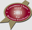 Consumers' Choice Award for Business Excellence 2011