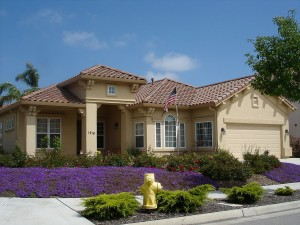 1024px-Ranch_style_home_in_Salinas,_California