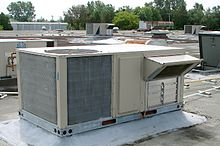 220px-Rooftop_Packaged_Units