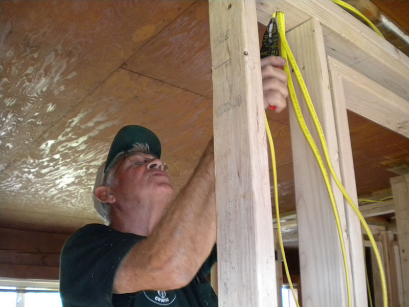 Reasons to Hire A Professional Insulation Contractor Instead of a General Contractor