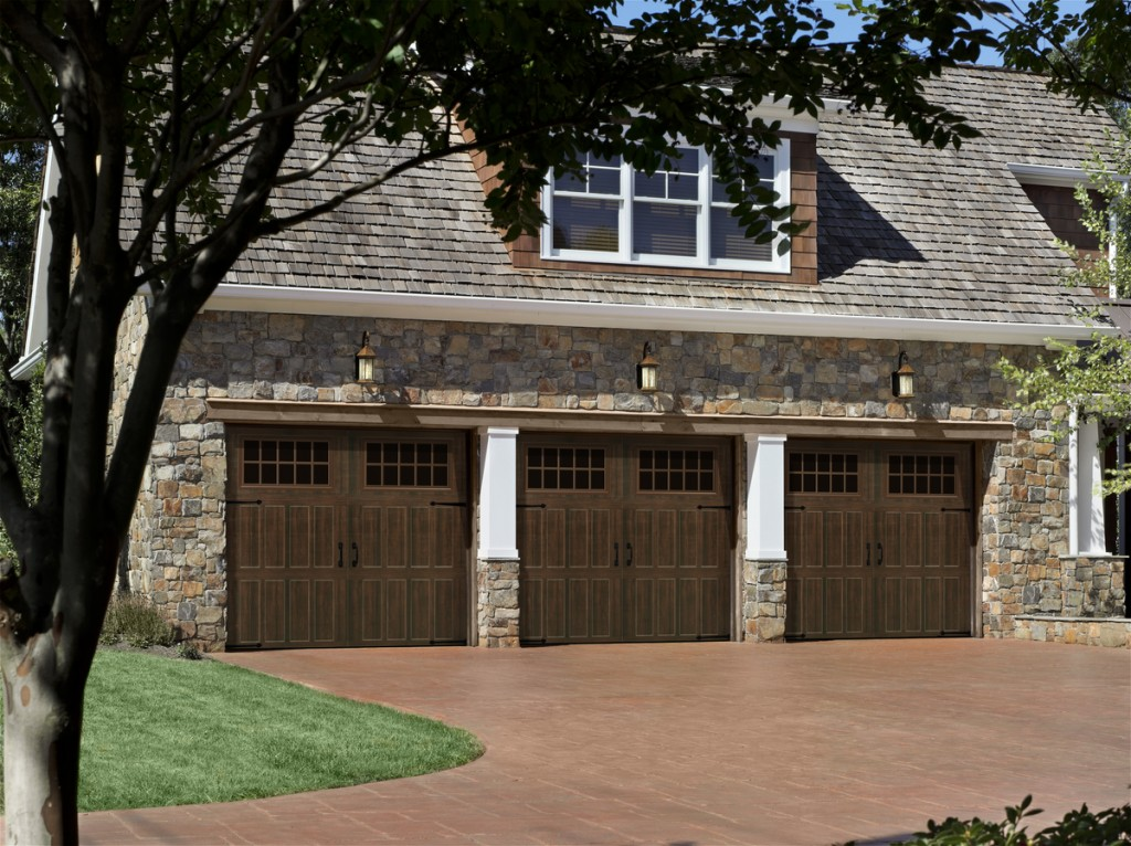 door pictures detached doors style house cottage garage shutterstock with plans apartment residential designs
