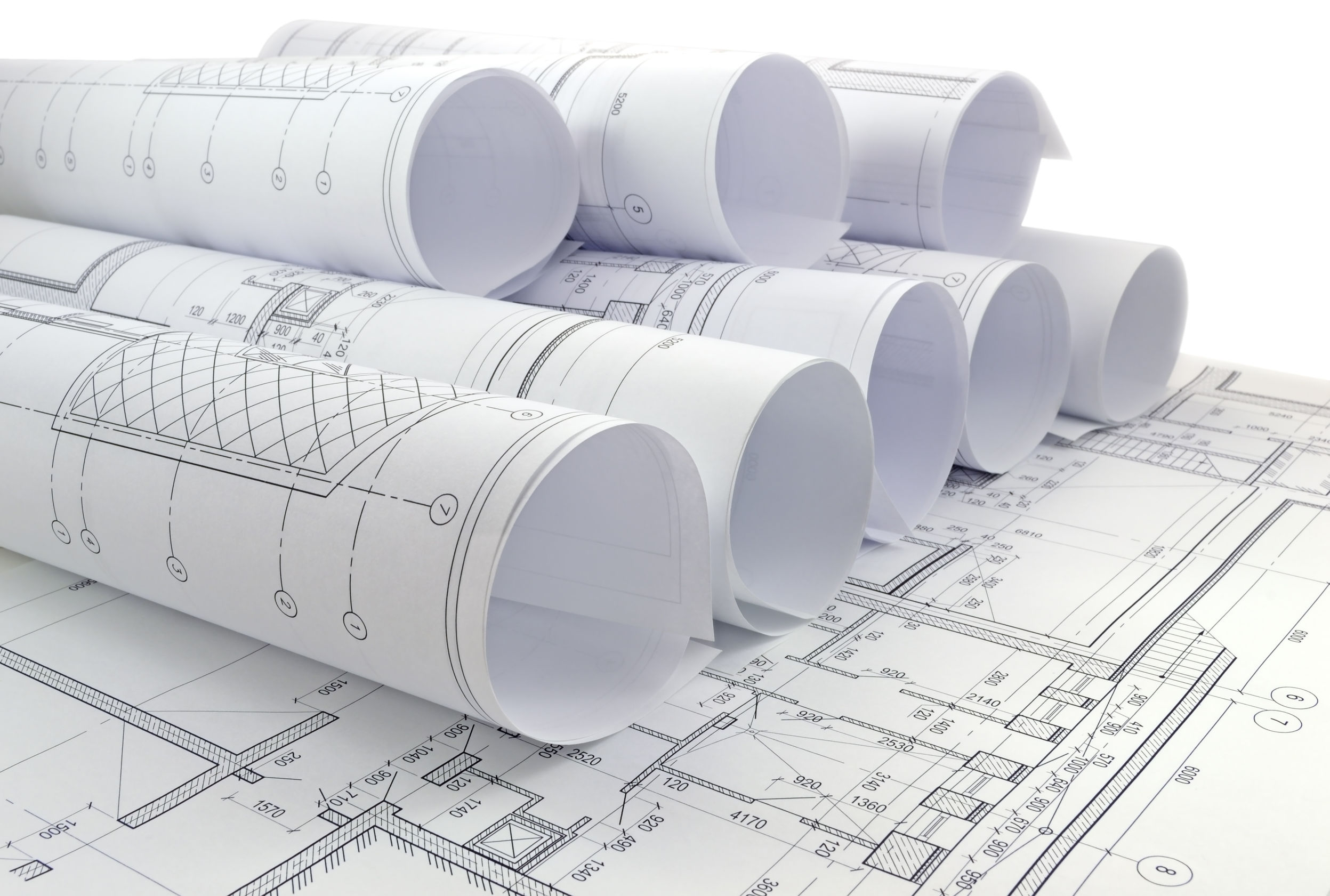 whole-building-design