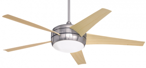 Ceiling_fan_with_light