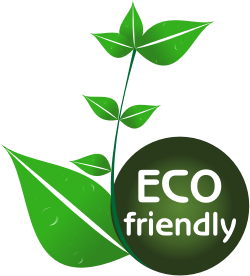 How Eco-friendly Is Insulation?