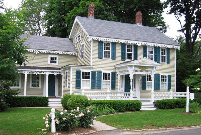 5 Home Improvement Projects That Improve Your Property Value
