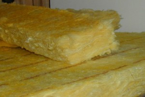 Glass_wool_insulation