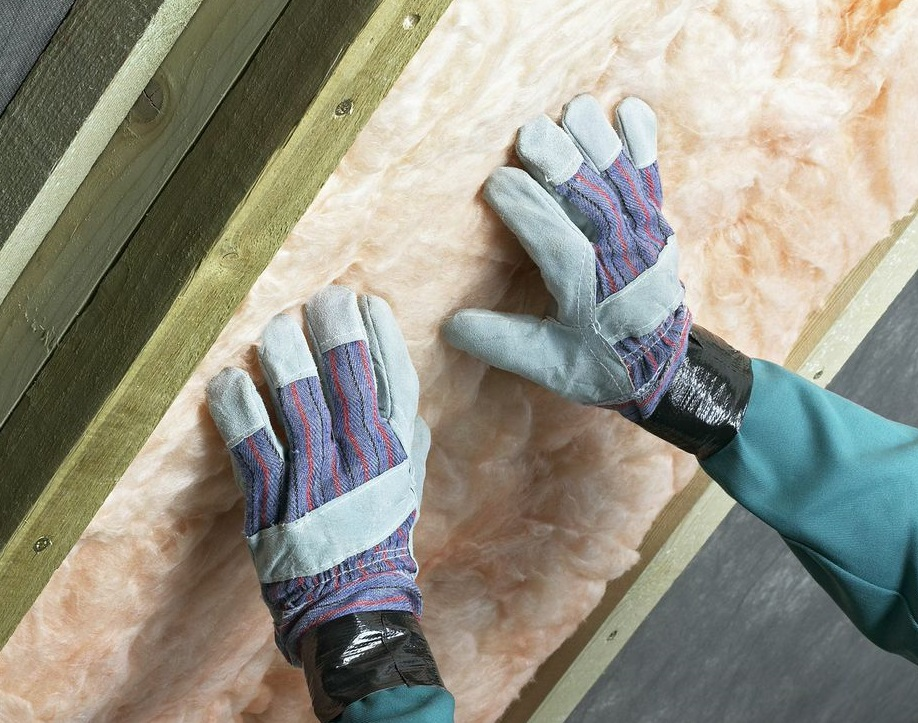 How to Choose the Right Type of Company to Do My Insulation