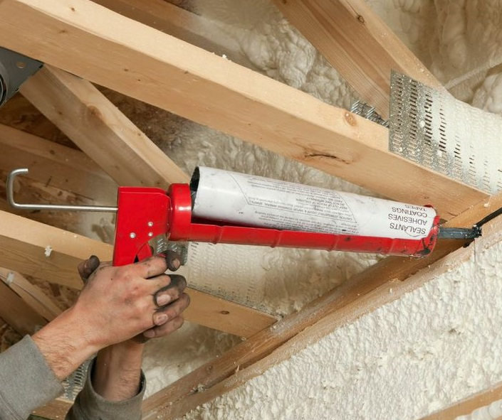How Safe Is Insulation?