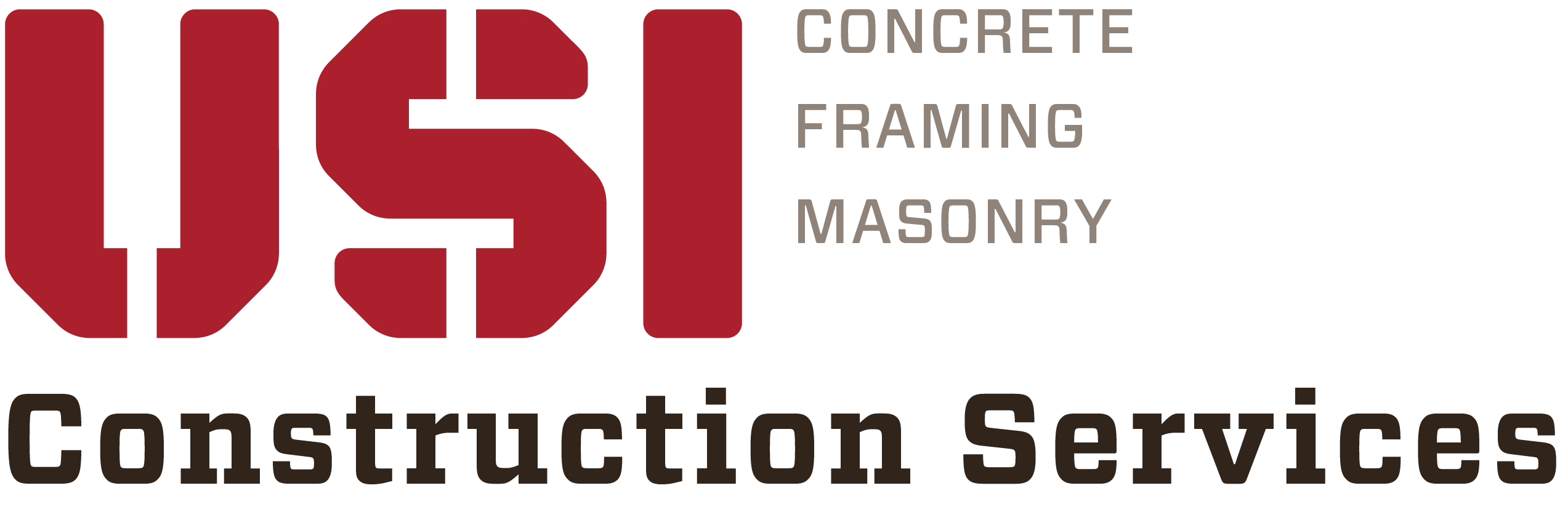 USI Construction Services