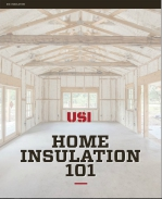 Home Insulation 101 Whitepaper