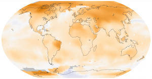 World_map_showing_surface_temperature_trends_between_1950_and_2014