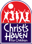christs haven for children