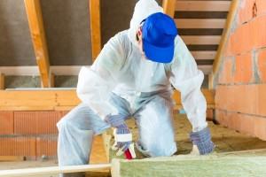 using-the-proper-insulation