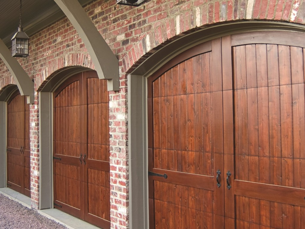c windows exterior menards millwork garage at main doors installers door openers htm