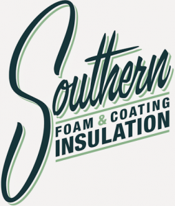 southern_foam_coating