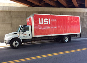 usi-branch-locations_SLC-Truck