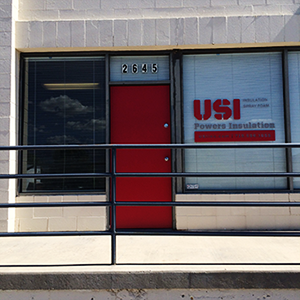 usi-branch-locations_powers-door